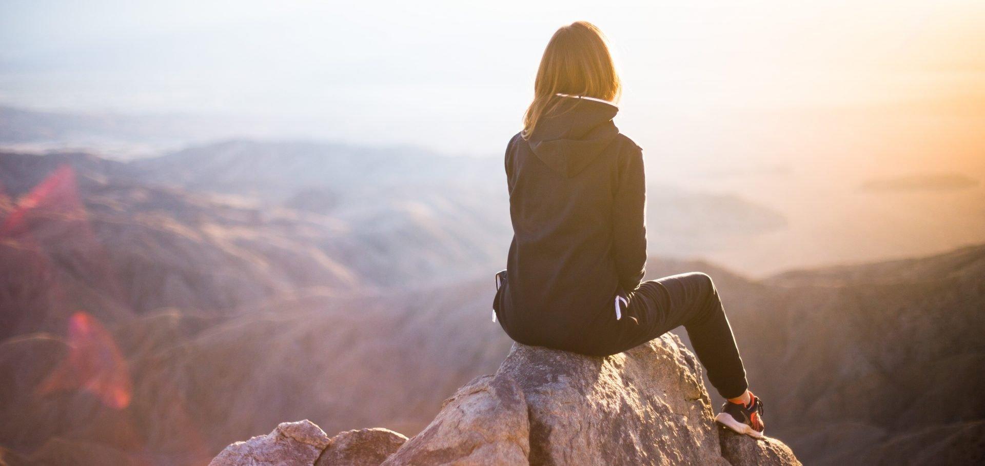 Blog sur le divorce et la séparation
